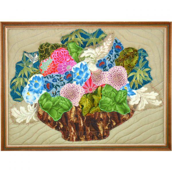 Hawaiian Bouquet