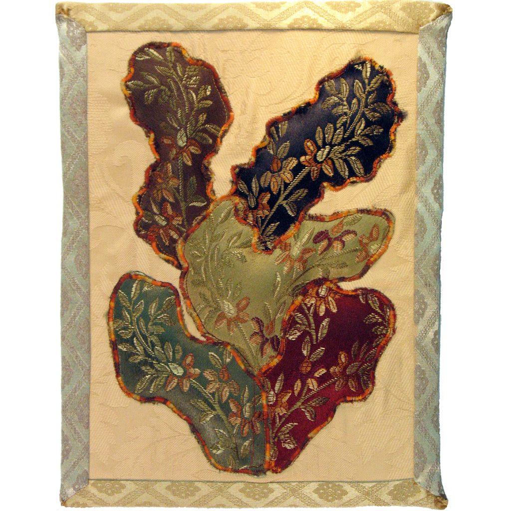 Quilt Artwork & Collages for Sale